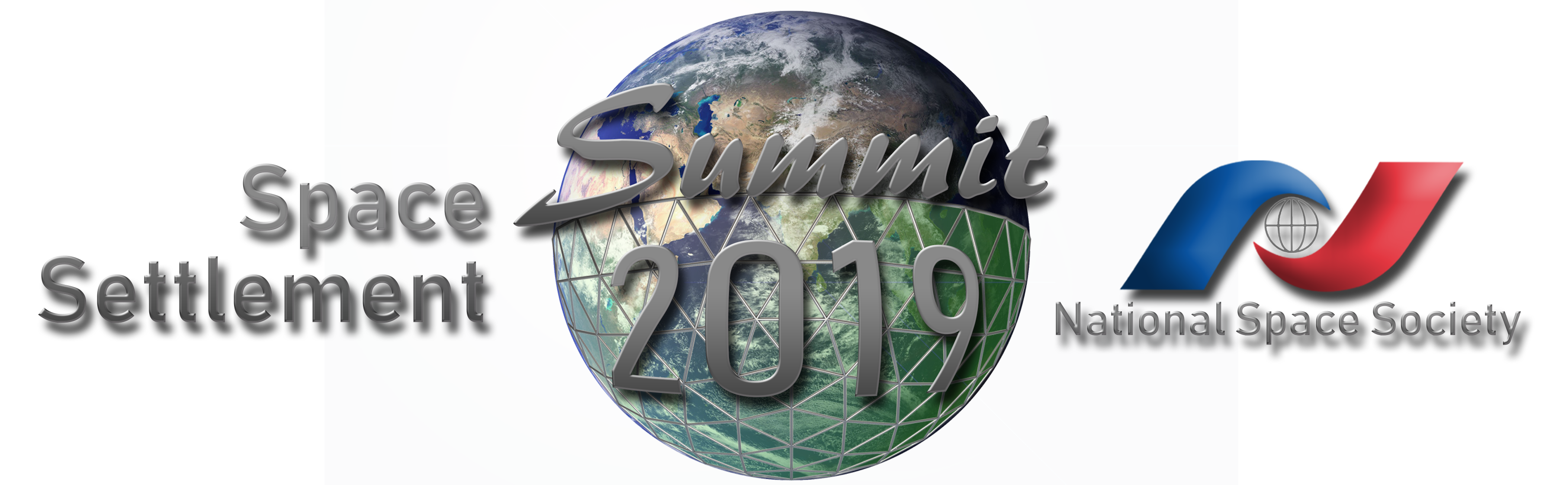 Space Settlement Summit 2019