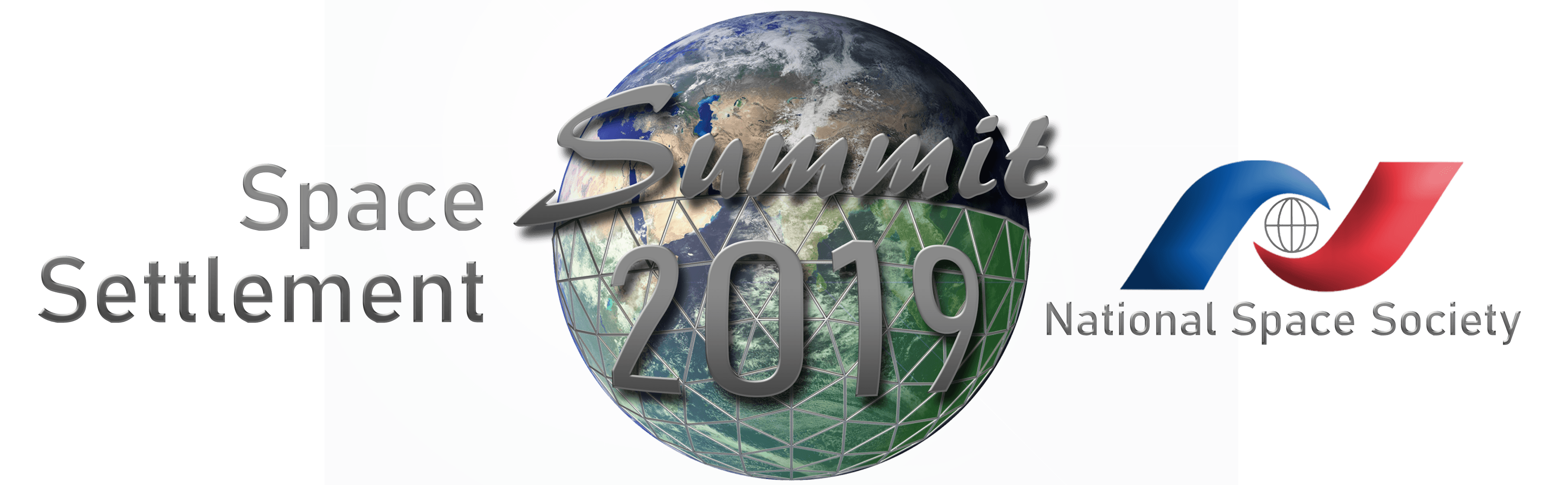 Space Settlement Summit 2019
